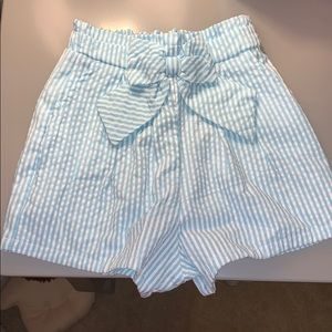 Rare Editions Matching Sets - Rare Editions toddler outfit